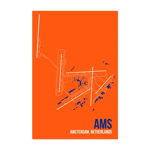 AMS by 08 Left