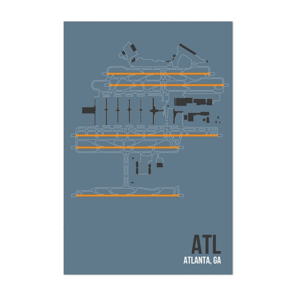 ATL by 08 Left