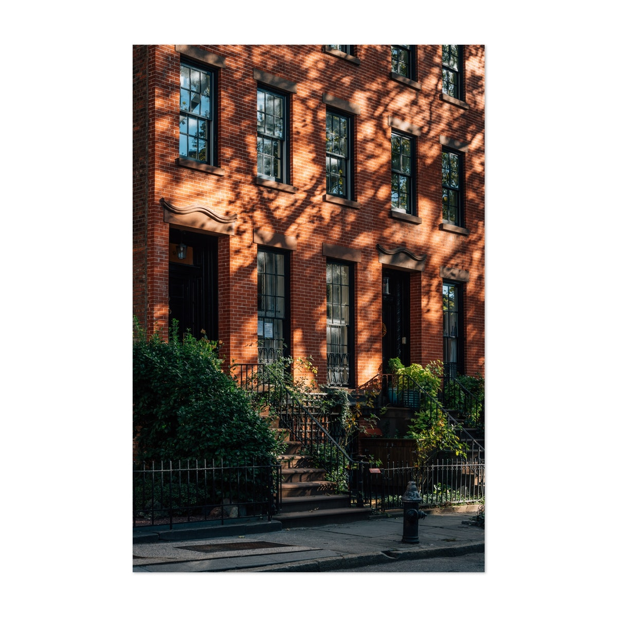 Brooklyn Heights Residential 01